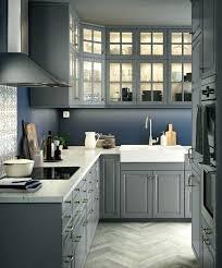 luminaire cuisine leroy merlin leroy merlin luminaire cuisine suspension moderne en metal blanc