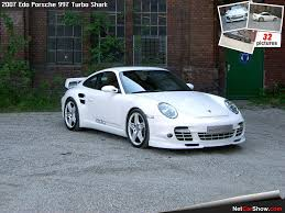porsche 911 997 for sale porsche 911 turbo fir auto brokers for your