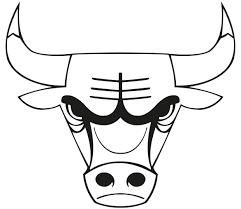 lamborghini logo sketch bull logo cliparts cliparts zone