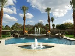 How To Use Home Swimming Pool Cost Desire Rukle Morrow Vicki The - Home designer cost