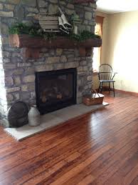 flooring fascinating ohio valley flooring for home flooring