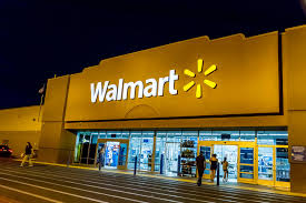 walmart to cut back hours at 40 supercenters won t be open 24 7