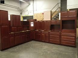 Richmond Bordeaux Kitchen Cabinet Set X - Kitchen cabinets richmond