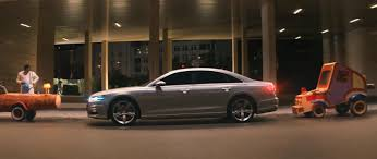 audi commercial audi u0027s latest safety commercial has more clowns than your worst