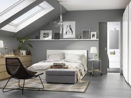 wohnideen minimalistisch kesselflicker emejing wohnideen schlafzimmermbel ikea gallery unintendedfarms