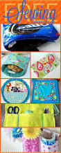 Sewing Projects Home Decor 23232 Best Sewing Projects For Any Level Images On Pinterest