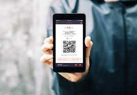 want cheaper movie tickets there u0027s a new app for that broadsheet