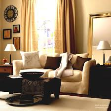 color combination finder what color throw pillows for brown couch tan bedroom color schemes