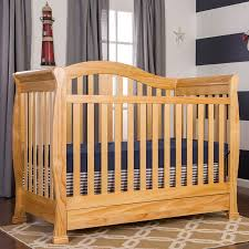 Convertible Crib With Storage On Me Kaylin 5 In 1 Convertible Crib Hayneedle