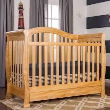 on me kaylin 5 in 1 convertible crib hayneedle Convertible Crib With Storage