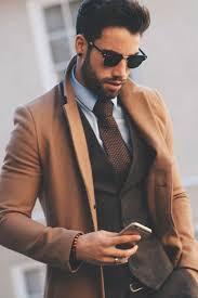 men s sunglasses for men styfi style
