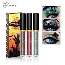 halloween glitter makeup promotion shop for promotional halloween