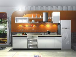 lacquered kitchen cabinets melamine pvc lacquer kitchen cabinet with simple f how to update