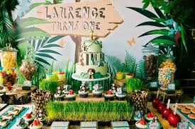 jungle theme decorations safari party decorations healthy recepies safari
