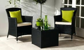 Patio Table And Chairs For Small Spaces Modern Outdoor Furniture For Small Spaces Modern Outdoor Furniture