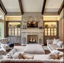 family room design layout cozy den decorating ideas modern family room design ideas family