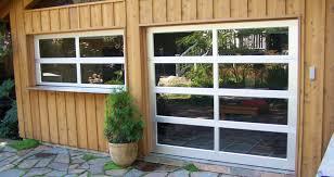 Single Garage Dimensions Modern Classic Northwest Door