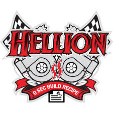 mobile bay mustang hellion power systems mustang camaro challenger and charger