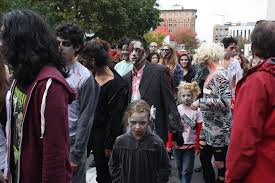 montreal halloween 2017 events for kids