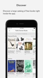 aldiko book reader premium 2 1 0 apk aldiko book reader on the app store