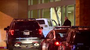 man accused of driving into oklahoma city hospital waiting room