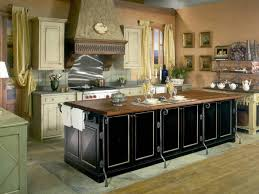 kitchen country french kitchens wonderful country french kitchen