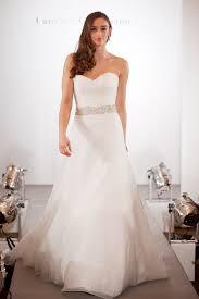 wedding dresses edinburgh edinburgh wedding dresses wedding dresses