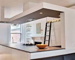 Kitchen Ceilings Designs 65 Best Modern Ceiling Lights Images On Pinterest Ceiling Lights