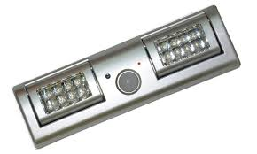 Motion Sensor Closet Light Incredible Closet Light With Motion Sensor Roselawnlutheran