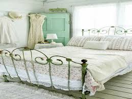 bedroom vintage bedroom ideas inspirational vintage bedroom