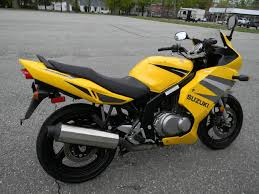 suzuki gs 1000 for sale used motorcycles on buysellsearch