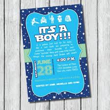 wars baby shower ideas baby shower invitations extraordinary wars baby shower