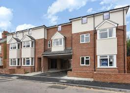 Flats For Rent In Luton 1 Bedroom New Homes For Sale In Houghton Regis Zoopla