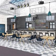 fancy interior design school new york r88 in simple furniture design