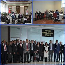 2016 01 22 15 01 25g monitoring visits to observe the pilot practices in mersin and kayseri jurisdictions were organised in the framework of the project