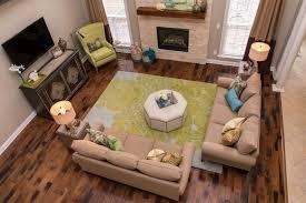Living Room Ideas Beige Sofa Flooring Enchanting Living Room Design With Cozy Rugsusa And