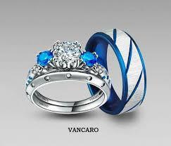 vancaro wedding rings vancaro wedding rings fashion dresses