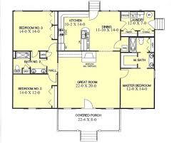 square floor plans square house plans wonderful design of square house plans large