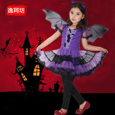 china girls devil costume china girls devil costume shopping