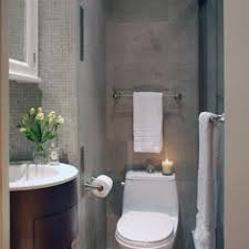 small powder room floor plans floor plan of the room really your