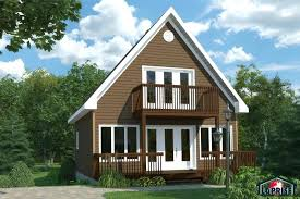 chalet style house country style homes chalet waterfront homes lap0142 maison prefab