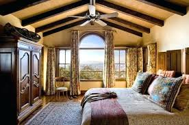 tuscan bedroom decorating ideas tuscan bedroom parhouse club