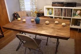 arlington house jackson oval patio dining table furniture appealing dining room bradley jackson table room ideas