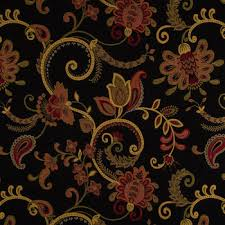 hobby lobby home decor fabric ebony maelle home decor fabric hobby lobby 568972