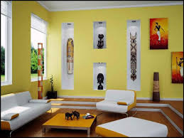 47 best nicho decor images on pinterest wall niches how to