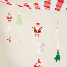 stylish design ideas hanging decorations ceiling to make
