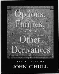 calaméo options futures and other derivatives by john hull