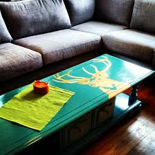 trend upcycled coffee table 57 on home decoration ideas with