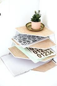 office design home office desk organization ideas create an