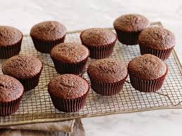 homemade chocolate cake mix recipe food network kitchen food